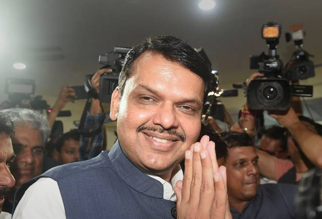 Maharashtra crisis: SC to take final call as Shiv Sena, Congress, NCP demand BJP's floor test