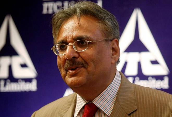 Politicians, business leaders pay rich tributes to ITC's YC Deveshwar