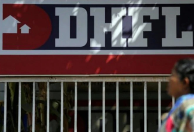 Oaktree Capital, Piramal outshine Adani in revised takeover bids for DHFL