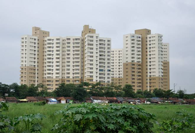 CRISIL downgrades DHFL commercial papers worth Rs 850 crore