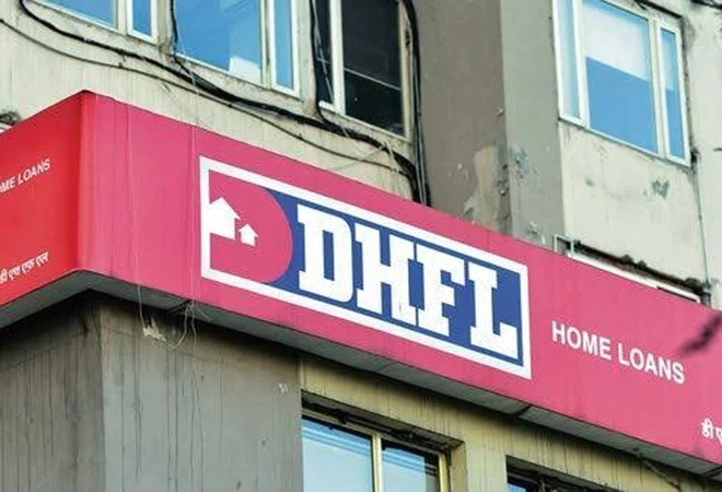 The lenders of the company classified the account as a fraud on alleged fund diversion by promoters Kapil Wadhawan and his brother Dheeraj W The lenders of the company classified the account as a fraud on alleged fund diversion by promoters Kapil Wadhawan