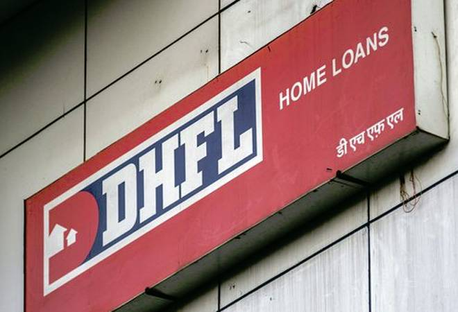 Sebi bars DHFL promoters, entities from accessing securities market over 'fraudulent transactions'