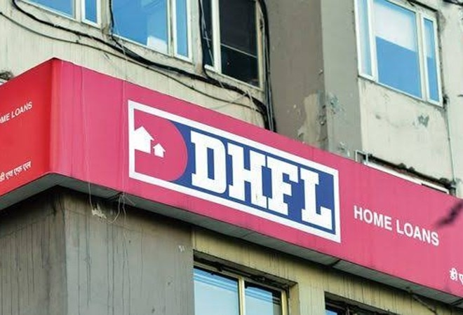 DHFL scam: ED begins probe in money laundering of UPPCL provident fund