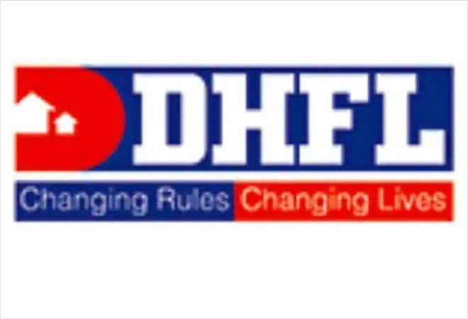 CDSL freezes DHFL's promoter holding for delaying Q1 results