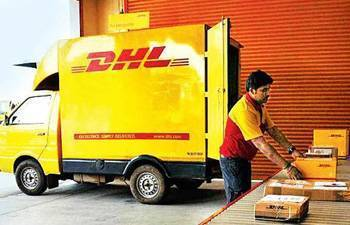 DHL to layoff 2,200 UK workers at JLR factories, says trade union
