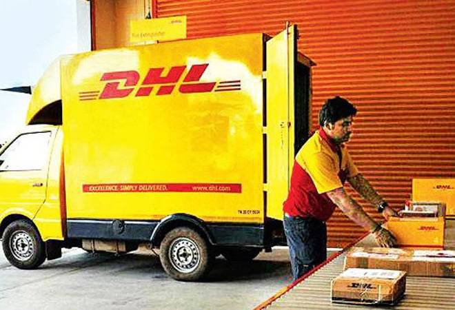 DHL cautions poor infrastructure at Mumbai airport may risk $5 trillion economy target