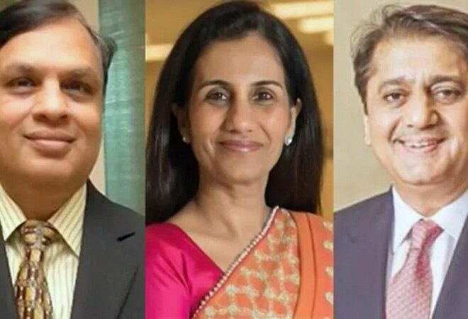 ICICI Bank case: Chanda Kochhar threatened Dhoot, asked him to invest in husband's firm, says ED