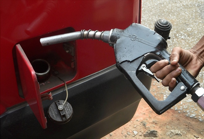 Petrol, diesel price surge continues; check out latest fuel rates