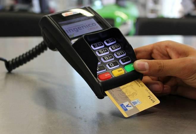 BT Podcast: Digital transactions cross 1 billion, SBI's windfall gain