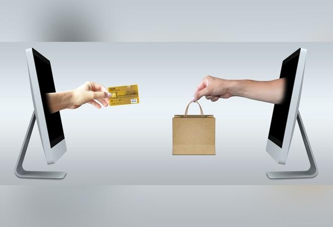 Social commerce to reach $60-70 billion in revenue by 2030: Bain & Co