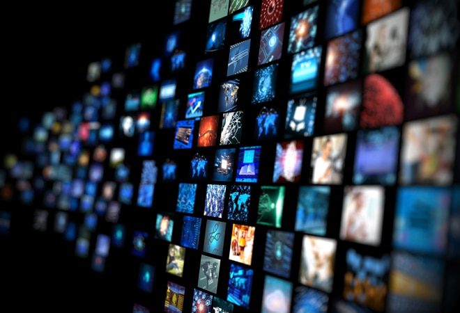 Digital media, news agencies given a year to comply with 26% FDI cap