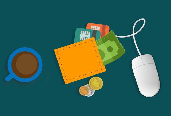 RBI sets up panel to suggest regulations on digital lending