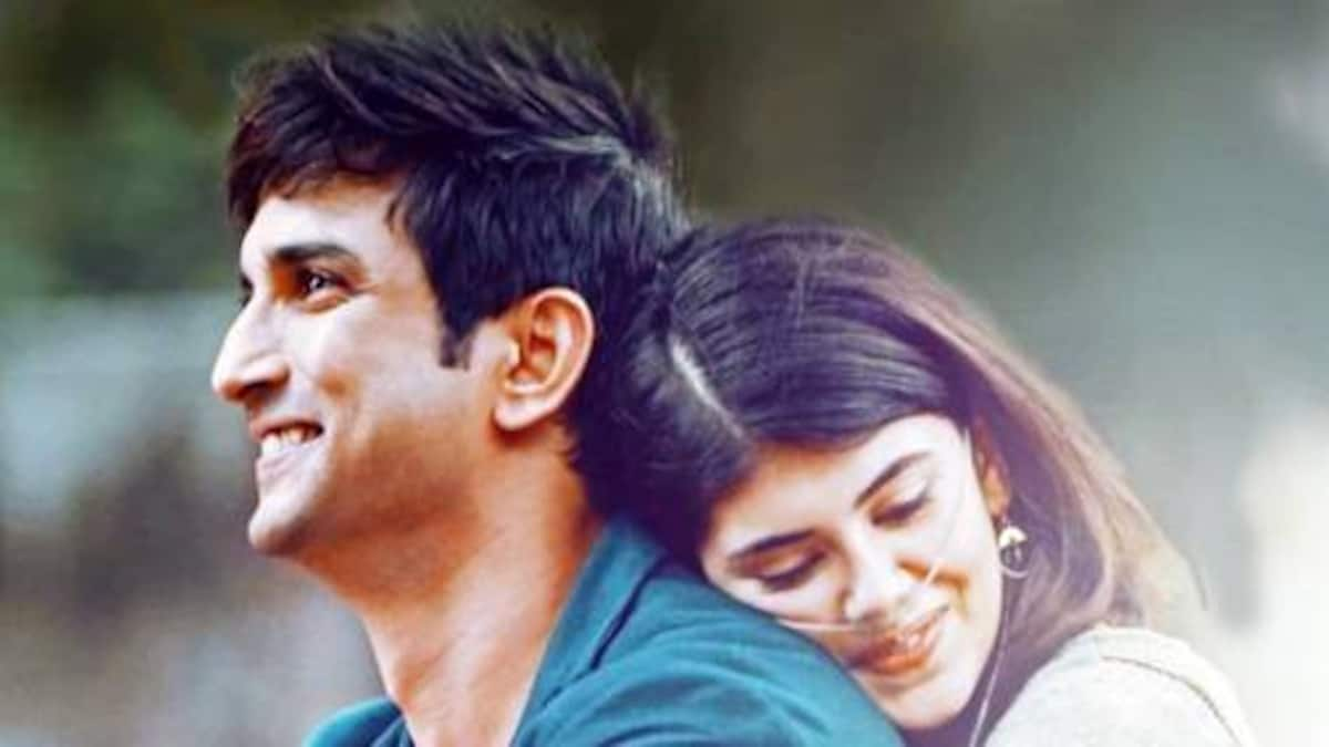 Dil Bechara Releases Today Sushant Singh Rajput S Last Movie How And Where To Watch Online