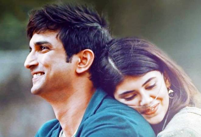 Dil Bechara release: Check out trailer, cast, where to watch Sushant Singh Rajput's last film