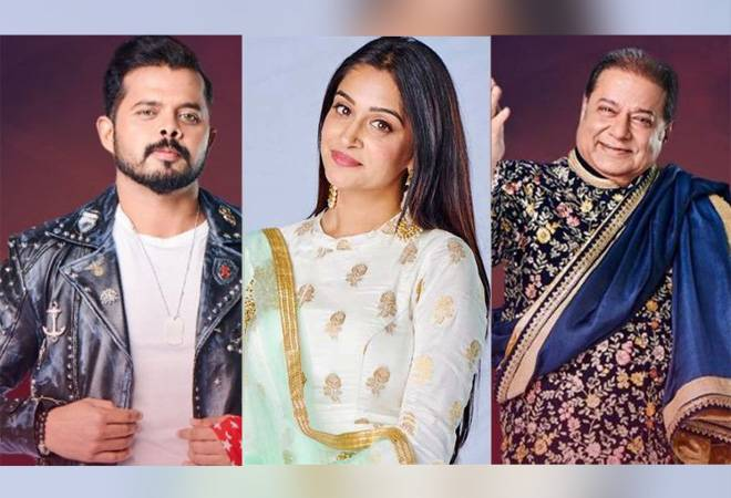 Bigg Boss Season 12 How Much Money Are The Contestants Earning