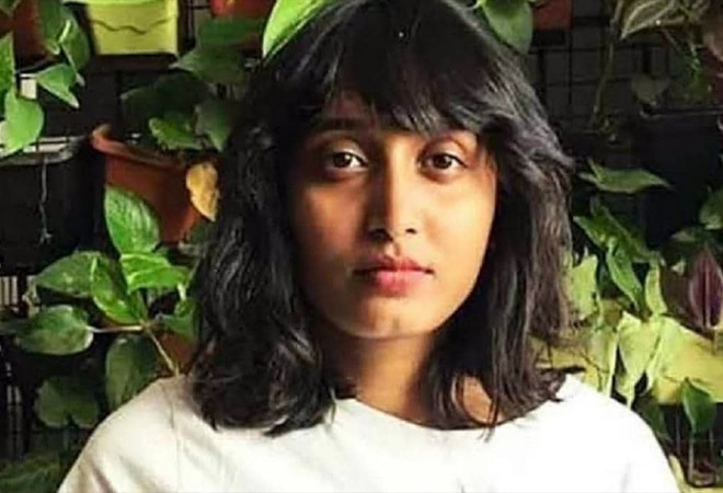 Her custodial interrogation was not required for the time being and the agency may seek her further interrogation once her co-accused - Shantanu Mukul and Nikita Jacob - join the interrogation, Delhi Police told the court