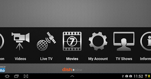 DishTV launches DishOnline for consumers on-the-move