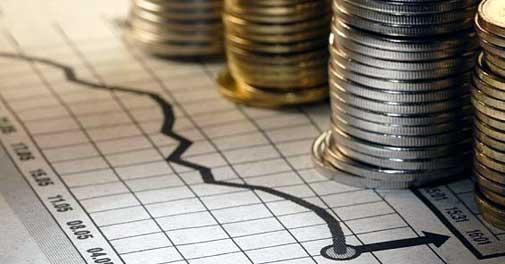 New divestment target could be Rs 38,000 crore