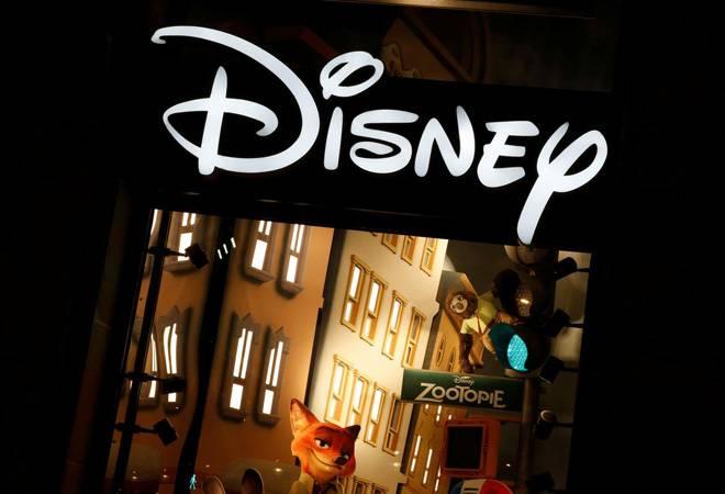 Coronavirus effect: Disney postpones releases of Mulan, Avatar 2, next Star Wars movie