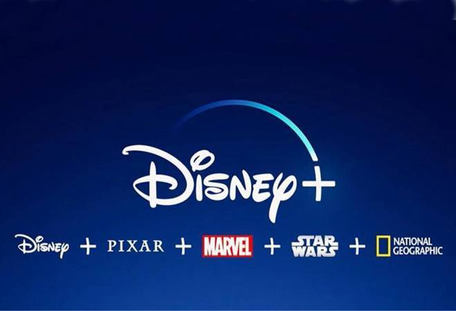 Disney+ Hotstar to launch on April 3; The Lion King, The Mandalorian to premier today