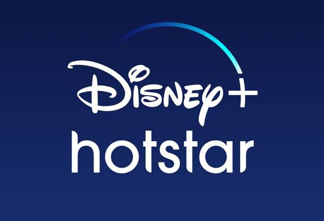 Disney+ streams in India with Hotstar app: All you need to know
