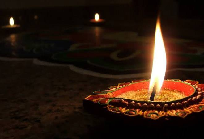 Global airports join GMR Airports to light a lamp in this Diwali campaign