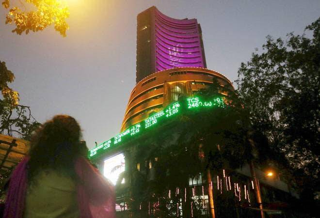 Christmas holiday: BSE, NSE to remain closed on Dec 25
