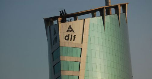 DLF cuts net debt by Rs 861 cr to Rs 19,508 cr