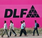 NCLAT directs DLF to register transfer of 60,000 shares to shareholder's heirs