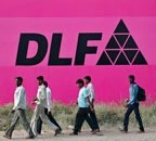 DLF plans to raise Rs 2,000 crore through sale of commercial land