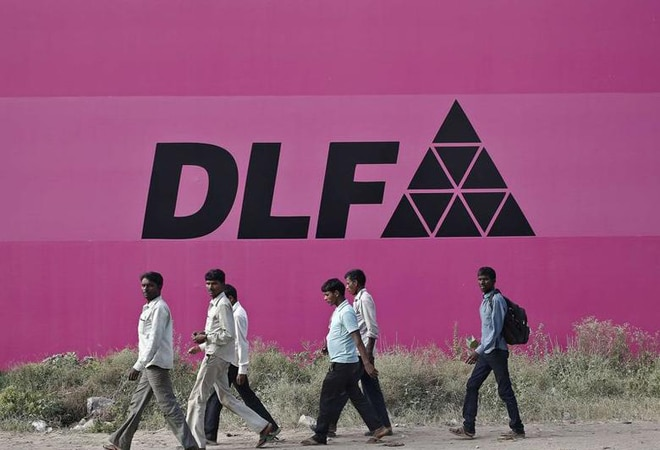 DLF aims Rs 2,500-crore sales booking in FY21 despite COVID-19
