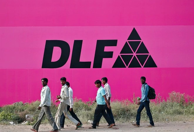 DLF's rental arm to acquire Hines stake in Gurugram project for Rs 780 crore