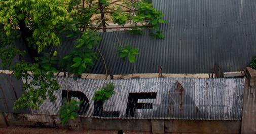 Debt-ridden DLF sells Amanresorts for $358 mn