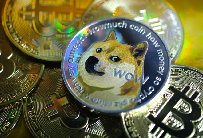 2800% returns YTD! What's happening with Dogecoin?