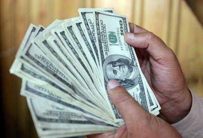 FPIs pull out Rs 244 crore from capital markets amidst subdued economic data