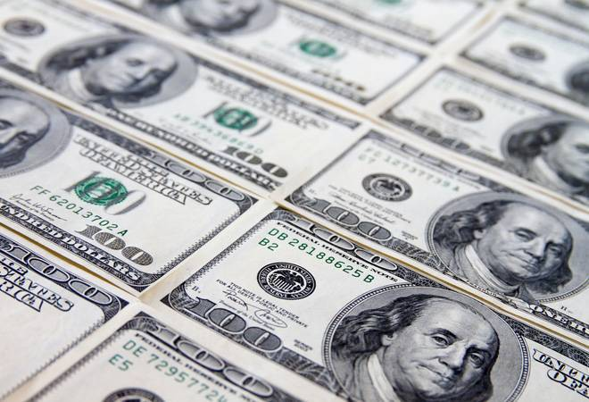Foreign investors pump in Rs 7,714 crore into capital markeForeign investors pump in Rs 7,714 crore into capital markets in September ts in September