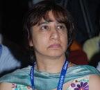 Lynn de Souza