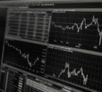 Sensex, Nifty close flat after hitting record highs; RIL, Bajaj twins, Airtel top gainers