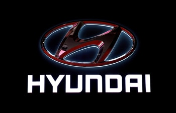 Hyundai Motor swings to quarterly loss as engine issues batter earnings
