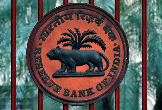 Budget doesn't provide counter-cyclical stimulus; RBI need to do heavy lifting to boost growth: HDFC Bank