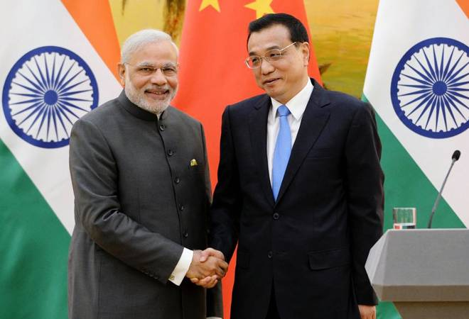 RCEP trade deal could provide opportunities for India's exports: China