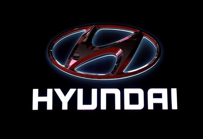 Hyundai Creta surpasses 5 lakh cumulative sales mark in domestic market