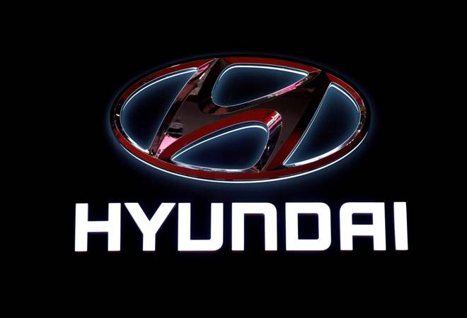 Coronavirus impact: Hyundai Motors shuts factory in South Korea after worker tests positive