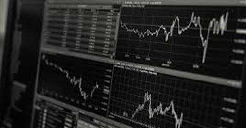 Stocks in news: Axis Bank, HUL, NTPC, Hero MotoCorp, Bank of India, PNB Housing, SBI
