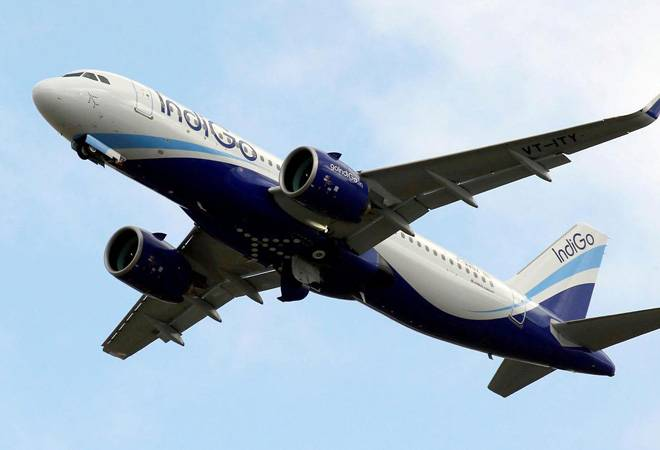 IndiGo, Qatar Airways to make strategic announcement on Nov 7