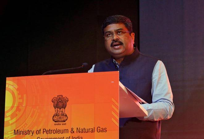 India urges OPEC+ to boost output to meet promise of price stability: Dharmendra Pradhan