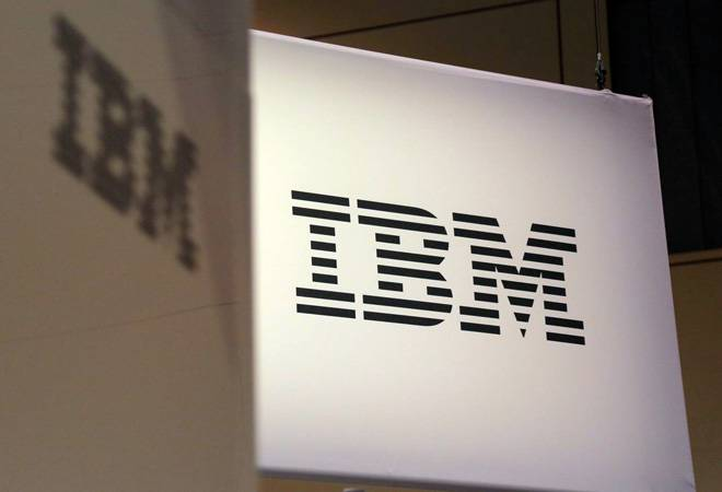 IBM, Bank of America collaborate to build financial services-specific cloud