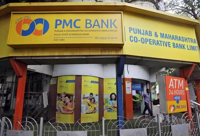 Closely monitoring situation at PMC Bank; forensic audit underway: Shaktikanta Das
