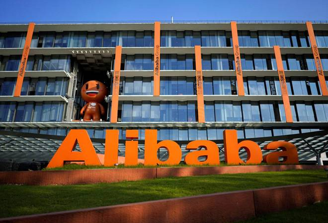 Alibaba Singles' Day sales hit $30 billion; all set to create record