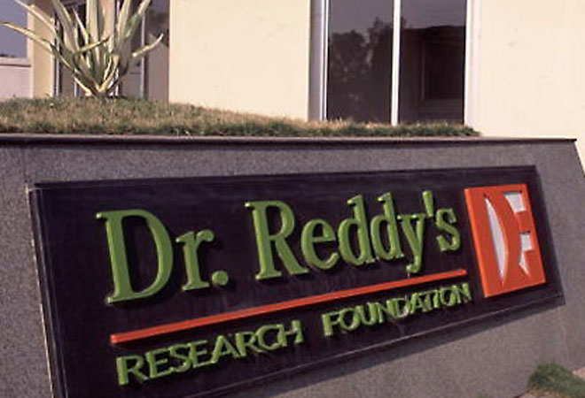 Dr. Reddy's signs multimillion dollar deal with Hatchtech